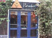coffee-shop davvero originali Amsterdam