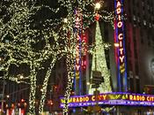 magia Natale York