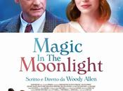 Magic Moonlight (Woody Allen, 2014)
