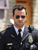 """The Leftovers"": ridimensionamento cast stagione"