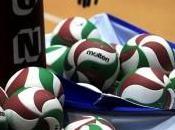 Volley: Sant'Anna TomCar Bergamo. femminile bene Chieri