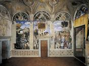 Alla scoperta Mantova Andrea Mantegna