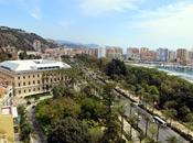 Tour delle tapas Malaga