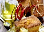 Plumcake (versione mignon) limoncello dolce regalo rigorosamente #homemade