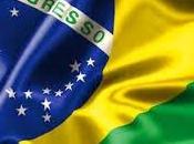Aqui Brasil...