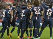 Coppa Francia: sorteggio trentaduesimi. Trasferta ostica