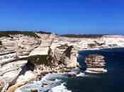 Dieci idee viaggio road Corsica