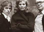 Natale sereno, racconti terrore donne belle infelici: Howard, lungo sguardo, Chris Priestley, Christam Tales Terror storie terrificanti Montague