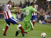 Champions, Juventus Atletico Madrid, diretta esclusiva Sport Plus