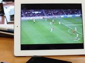 Sport Mediaset Champions giornata, Programma Telecronisti