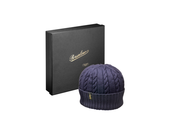 Borsalino: nuovo berretto Cashwool