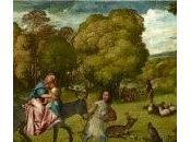 Gallerie dell'Accademia Venezia. Pittura: viaggio secoli sogni realtà.