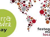 Terra Madre Day, festa mondiale cibi locali