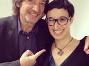 [Incontro l'autore] #InDiretta Claudio Cecchetto