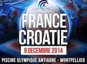 France Croatia Streaming