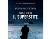 Recensione: Superstite