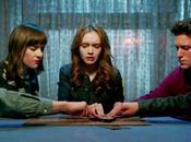 Ouija, tavoletta dice film vedere