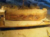 sarcofago cantante sconosciuto