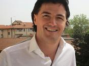 """PAVIA. chiude l'anno Corso aggiornamento ANDI Pavia. """"Stiamo lavorando corso 2015"""" dice Presidente Colombo"""