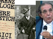 cultura dell'oblio dimentica Lorenzo Calogero l'immensità della parola