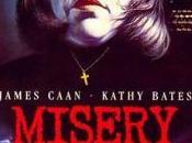 Misery deve morire