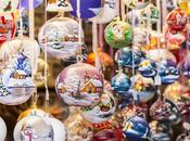 Guida migliori mercatini Natale 2014 Centro Italia