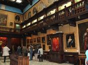 Dicembre Museo Filangieri. Appuntamenti gratuiti musica arte