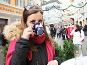 Mercatini Natale Trentino: consigli informazioni