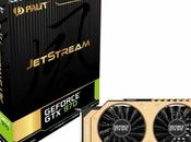 Nvidia GeForce Jetstream Recensione