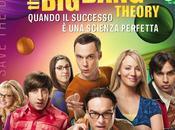 Bang Theory, all'Università successo scienza perfetta (sitcom)