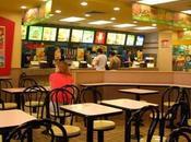 McDonald's crisi: colpa nostra?