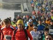 Podismo: verso Royal Half Marathon domenica dicembre