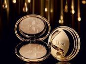 """Collezioni Natalizie """"Dior Golden Shock Natale 2014"""""""