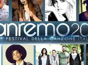 Sanremo, nuove proposte d'esperienza Conti promuove prima serata
