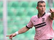 """Palermo, Maresca: """"Obiettivo salvezza, nessuna rivalsa"""""""
