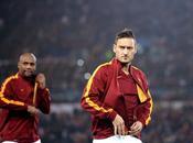 Roma-Manchester City 0-2, pagelle Totti evanescente, Nasri determinante