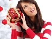 Cosa posso regalare alla ragazza Speciale Natale 2014)