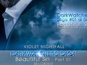 RECENSIONE Beautiful Part Reloaded Violet Nightfall