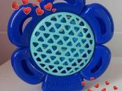 Florindo elimina efficacemente cattivi odori cucina bagno