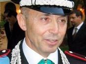 Gennaro Niglio, orgoglio ercolanese combatteva mafie