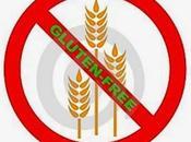 Intolleranza glutine: come signora riuscita guarire completamente