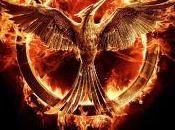 Hunger Games- canto della rivolta (Parte