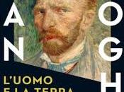 "Milano, Spazio Oberdan: ""Van Gogh. L'uomo terra. Film"""