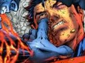 Superman L'uomo d'acciaio