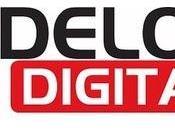 Collane Delos. Emozioni digitale.