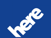 Nokia Here Maps disponibile Android