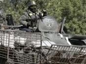 Kiev ammette presenza mercenari stranieri