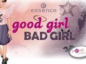 [CS] T.E. Essence Good Girl
