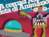 """""""Studio animazione"""", Helen Piercy, Editoriale Scienza"""