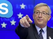 Skype: Microsoft mirino fisco europeo
